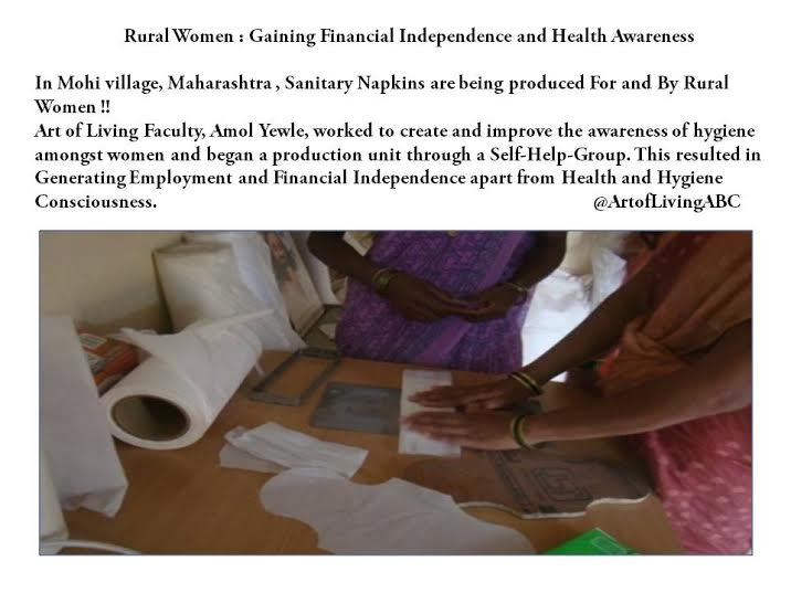 an overview of rural finance for rural women by nkavitha United nations inter-agency efforts on rural women un system & rural women the un system: working together to empower rural women fisheries, trade, finance.
