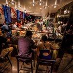 Dining in #Denver? http://t.co/L6mwoZRsba | @visitdenvers #Restaurant Week Runs Feb 20 - Mar 1, feat. @NickelDenver http://t.co/9GUIlxCPIi