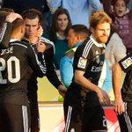 FINAL: Córdoba 1–2 Real Madrid (Ghilas, 2' / Benzema, 27' y Bale, 89') #CORvsRealMadrid #RMLive http://t.co/s7NiChiO4W