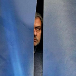 """José Mourinho yesterday: """"If I lose against Bradford then its a disgrace."""" Today: Chelsea 2-4 Bradford. http://t.co/427sbsujja"""