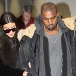Which Hogwart's houses were Kim Kardashian & Kanye West sorted into by Tom Felton? http://t.co/LhVR2gM2am http://t.co/sLcWGfMuvI