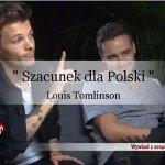 Gdy widzę taką akcję #PolandIsNotNarniaAnymore http://t.co/Feme0wKLQM