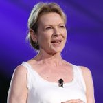 Oscar winner Dianne Wiest reveals she can't find enough work to afford her apartment: http://t.co/985j8kBEMN http://t.co/VGW5cUJ9t0