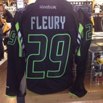 We have a limited number of Fleury All Star jerseys available @PensGear. Stop by @CONSOLEnergyCtr for more details. http://t.co/04wzVsNeSx