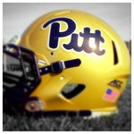 A SELECT FEW get to put on this helmet...with great power, comes great RESPONSIBILITY #H2P #tradition http://t.co/Ffe8r4i9tu