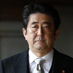 We will not bow to terrorism - Japanese PM Abe on reported Haruna Yukawa execution by #ISIS http://t.co/jCbVl6aOXM http://t.co/TqarmZ0lc8