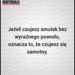 #PolandIsNotNarniaAnymore Mh http://t.co/MuXgyuJtbi