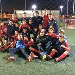 Enhorabuena @cddiocesano Infantil C con victoria 2-0 al @CPMontehermoso son más líderes @A_Abreus @soyventajista http://t.co/qtZetQ0h9p