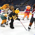 We think Iceburgh should be in the #NHLBreakaway competition. #DekesAllDay http://t.co/HV1uQtQIBH