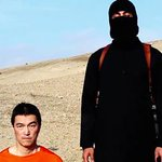 Obama condemns Islamic States purported killing of Japanese hostage in new video http://t.co/7LoxYsC6JI http://t.co/g4rsKmfWv5