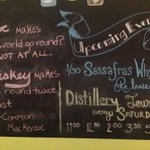 Love the sign! @wiglewhiskey @StripDistrict #Pittsburgh http://t.co/mCQe8RMrbi