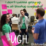 Sing it with us! LOL! MT @SWSpringfield: @alexisodem loves when we take pictures! #SWSGF #1MCSGF http://t.co/9QXC9MSO3s