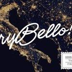 Non manca qualcosa? La Sicilia non è presente nellimmagine principale del sito. Chiamate Garibaldi. #verybello http://t.co/8x7sexfoHT