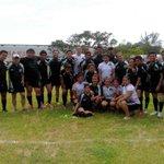 @LagartosTabRC @Rugby_Mexico @TabascoHOY @gobiernotabasco rumbo al sueño olímpico http://t.co/vsCbn7Cap2