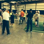 @solly_9 @jennsolo1 pitchers at Throw Cancer a Curve Camp. @ahouse15 @swilson_33 http://t.co/VH0so9wtcZ