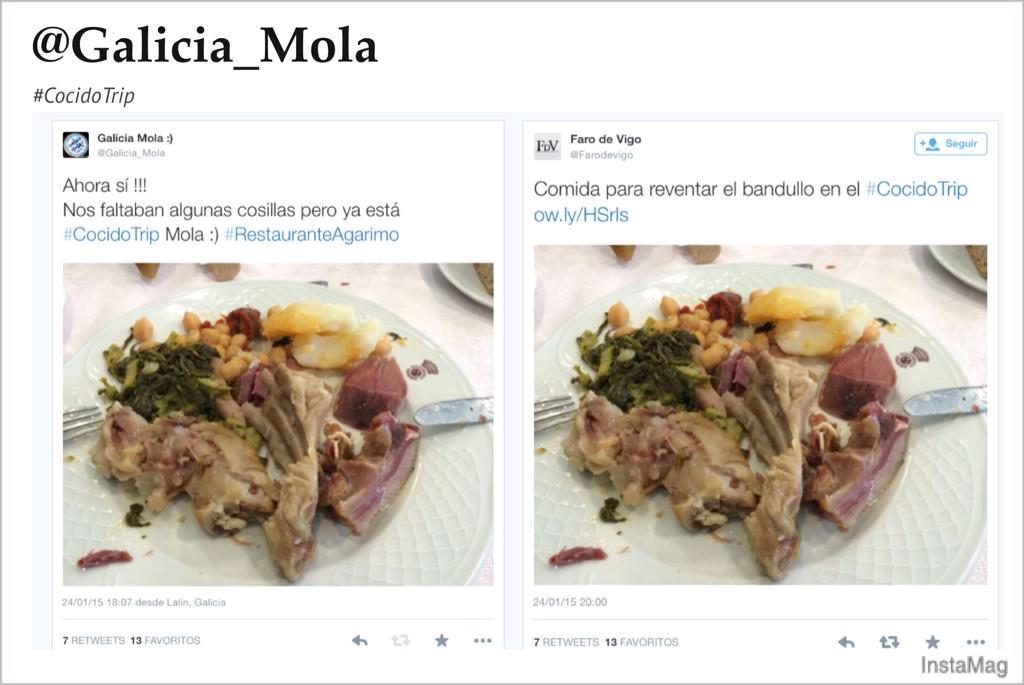 Se deben citar las fuentes y los autores siempre. @Farodevigo toma sin pedir permiso una foto de @Galicia_Mola http://t.co/1mg5gfuODa #fail