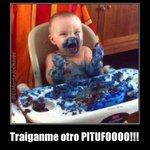 #CuandoSeaAdultoYo seré Gargamel! http://t.co/8jqIg5xtn5