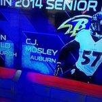 """""""@Dk_sink1244: Stupid NFL Network. Roll tide. @TreyDeuce32RTR http://t.co/f7w4STt7Wm"""" WOOOOOWWWWW"""