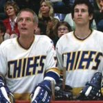 Happy birthday Ned Braden from Slap Shot! Canadian actor Michael Ontkean turns 68 today @Universalpics http://t.co/UuJg8CrYHC