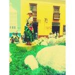Corso de la Marinera (@ Plaza de Armas de Trujillo in Trujillo, La Libertad) https://t.co/PKJzKEYpSW http://t.co/GOOkV6BYNj