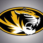 CLANK! Two missed free throws prove costly; MIZZOU falls 61-60 to ARKANSAS. http://t.co/28bGtLPPP1