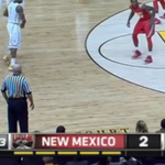 Not a great start for @ESPN3 so far #CmonMan http://t.co/SDr1cu1hQd