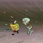 walking to class at CSUSB when its windy. http://t.co/iD3oOdhlTy