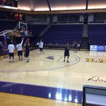 Join us for @OspreyMBB at Lipscomb. Coverage begins at 4:30 pm on your home for the Ospreys @1010XL. http://t.co/3CSIRaqYoc
