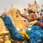 GALERÍA: El Gran Corso de la Marinera deleitó a trujillanos http://t.co/PDHhRugPwR http://t.co/jL0w1QjBBY