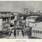Estetika prošlosti i njeno uništavanje i strano i domaće. I ovo je bio Beograd uz vodu http://t.co/IhycjwerZg