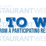 Happy #KCRW2015! RT to enter to win a free app, complimentary dinner or $25 gift card to a participating restaurant! http://t.co/MswLMCuscZ