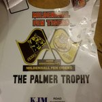 Palmer Trophy race jackets for sale apologies for the photos dodgy light ;) @MildenhallFT http://t.co/rtsIjus4sj