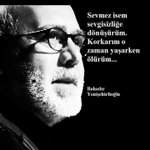 Sevmeli... http://t.co/mwUNLs8E01