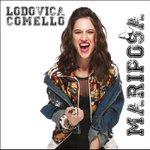 #MARIPOSA! 💥3FEBBRAIO2015💥 #NewAlbum #LodoLive2015 #LWT2015 http://t.co/6dAvdACsPl
