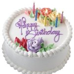 @PPPUnitedKingdm @BBhuttoZardari @BakhtawarBZ Wish you Happy Birthday..! http://t.co/rENmxsRT9t