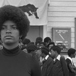 Lessons from the Black Panther party in confronting police violence today http://t.co/9eycOz1eVv via @nytopinion http://t.co/LGNjaechHz