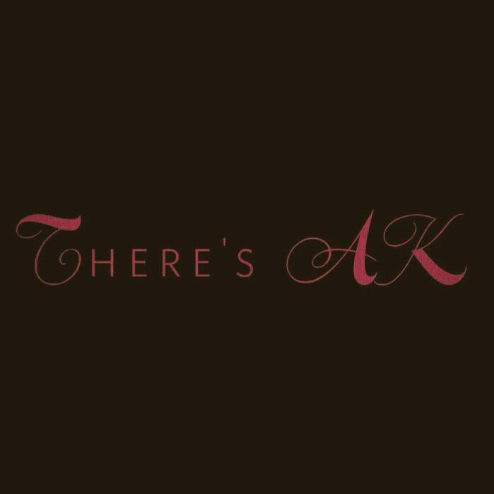 #HappyBirthdayAlicia  Check our gift to you @aliciakeys #AKFAMsong #TheresAK  #HBDAK #AKFAM RT http://t.co/TelKT7wBdh http://t.co/ibw4LaSvhL