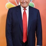 Tomorrow on TODAY: @realDonaldTrump joins us live to discuss the #MissUniverse competition, #CelebApprentice & more! http://t.co/1RhiBtSwdH
