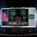 REBELS WIN! http://t.co/P3gmngLNmM