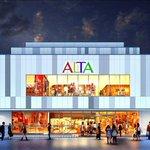 竹下通りに「原宿アルタ」オープン - ディズニーストアや古着屋「3びきの子ねこ」など全19店舗 - http://t.co/K2MZstmEQZ http://t.co/GPyjhHG8XW