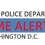 Shooting // 2024 hours, 1200 blk H St NE, LOF Black SUV with a possible redskins logo in the back window / 6365 http://t.co/9HNbNhNGeN