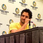 """""""Im a producer on Teen Wolf this season! So thats new and exciting. I want to do everything."""" @tylergposey http://t.co/bX4j85e1Kr"""