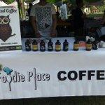 Kepada hipster2 diluar sana dan sekitar bangi mesti korang minat minum kopi! http://t.co/pbwjNUuAY0