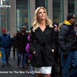 The Megyn Kelly Moment http://t.co/nfQ9tk3E1w http://t.co/41ZjXrDSDk