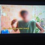 Gente, sobre esse mimimi da Amanda #BBB15 #FicaAline http://t.co/XLjgvPiYcB
