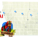 Were taking inspiration from our first #RAGBRAI. See the full route: http://t.co/DGLTG9gh1E. http://t.co/9vLiKEQgcn