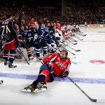 Chillin @ovi8 #Caps #NHLAllStar http://t.co/kdgWj4FgN4