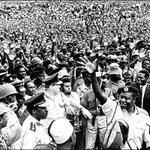 January 25th. #TodayInHistory #Uganda #IdiAmin #HHCLubiri #NRA #Lutwa https://t.co/7rbMpejW0B http://t.co/903JSn1Shj