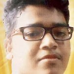 RT @mid_day: 15-year-old caught triple-seat driving, dies fleeing from traffic constables in Thane http://t.co/BW9EImeH8H http://t.co/pcj7K…