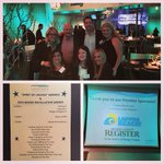 http://t.co/7uLo4QiDLT was proud to be a premier sponsor at The Laguna Beach Chamber Spirit of Laguna Awards. http://t.co/4dCdOgVInj